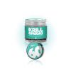 Krill Omega3 Krill omega 3 gélkapszula