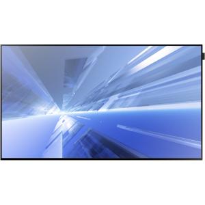 Samsung SyncMaster DB55D