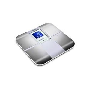Sencor SBS 6015, Fehér/Ezüst