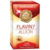 Flavin7 Allicin  - 30 db kapszula