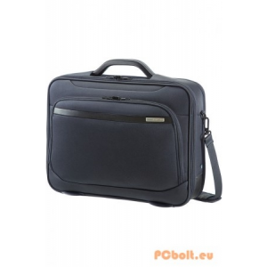 "SAMSONITE Vectura Office Case Plus 17,3"" Grey"