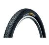 Continental gumiabroncs kerékpárhoz 55-559 Race King 2.2 26x2,2 fekete/fekete, Skin kerékpár külső gumi