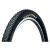 Continental gumiabroncs kerékpárhoz 55-559 Race King 2.2 26x2,2 fekete/fekete, Skin