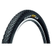 Continental Continental gumiabroncs kerékpárhoz 55-559 Race King 2.2 26x2,2 fekete/fekete, Skin
