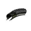 Continental gumiabroncs kerékpárhoz 28-622 TourRide 700x28C fekete