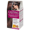 L´Oreal Paris L'Oreal Paris Casting hajfesték, 600 Light Brown (3600521249970)