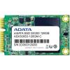 ADATA SX300 XPG 128GB ASX300S3-128GM-C
