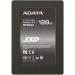 ADATA SP900 Premier Pro 128GB ASP900S3-128GM-C