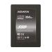 ADATA SP900 Premier Pro 64GB ASP900S3-64GM-C