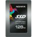 ADATA SP920 Premier Pro 128GB ASP920SS3-128GM-C