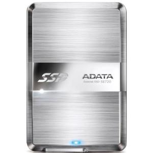 ADATA SE720 128GB ASE720-128GU3-C