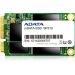ADATA SP310 64GB mSATA ASP310S3-64GM-C