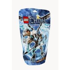 LEGO Chima Vardy 70210 lego