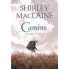 Shirley Maclaine Camino