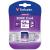 Verbatim Memóriakártya, SDXC, 128GB, Class 10, VERBATIM (MVS128GH)