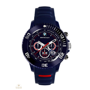 "Ice-watch ""BMW Motorsport"" óra - BM.CH.DBE.BB.S.13"