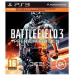 Electronic Arts BATTLEFIELD 3 PREMIUM EDITION HU PS3