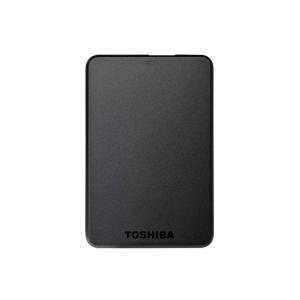 Toshiba Stor.E Basics 2TB USB3.0 HDTB120EK3CA