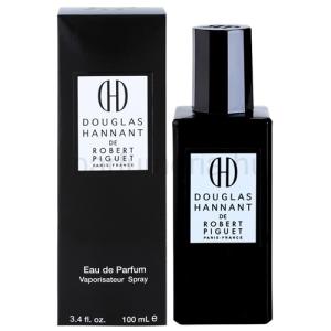 Robert Piguet Douglas Hannant EDP 100 ml