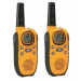 Topcom Twintalker 9100 LR Walkie Talkie