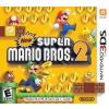 Nintendo New Super Mario Bros.2 / 3DS