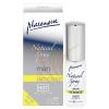 Pheromone HOT Man - Intense Natural spray 5 ml