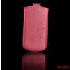 CELLECT Dreim slim tok,L-es,Virág mintás,Pink