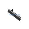 Sony Xperia Z1 USB takaró fekete