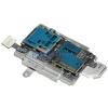 Samsung GT-i9300 Galaxy S3 SIM és memóriakártya olvasó