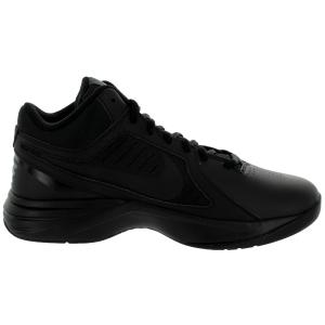 Nike THE OVERPLAY VIII 637382-001