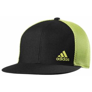 Adidas FLAT SUMESH CAP F80632
