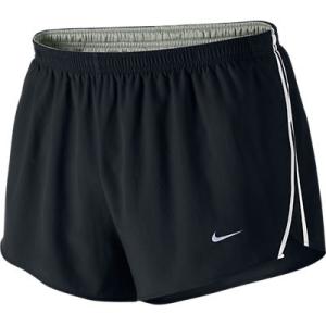 Nike 2 TEMPO SPLIT SHORT 320839-012