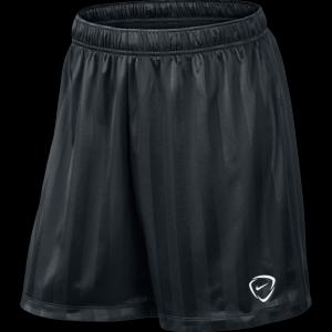 Nike ACADEMY JAQUARD SHORT 544900-010