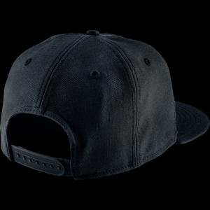 Nike FUTURA NIKE TRUE CAP 584169-019