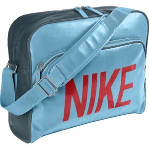 Nike HERITAGE AD TRACK BAG BA4358-326