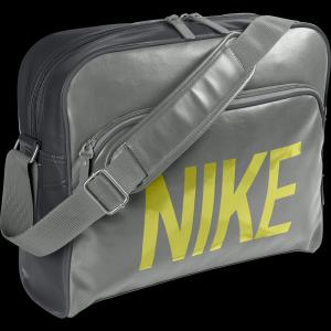 Nike HERITAGE AD TRACK BAG BA4358-037