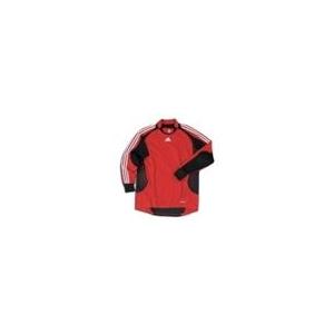 Adidas TROFEO GK Jsy 609820
