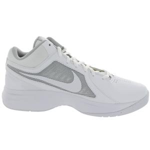 Nike THE OVERPLAY VIII 637382-101
