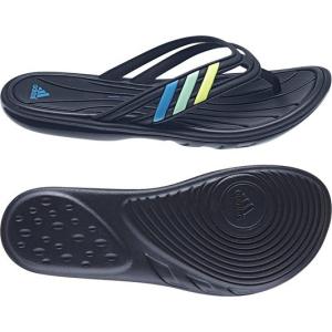 Adidas Kistulla SC W F32392