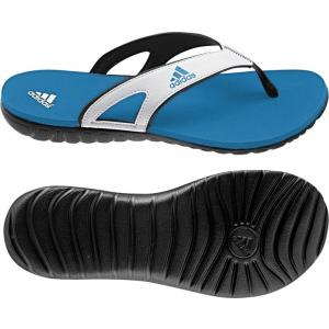 Adidas Calo 5 W F33164