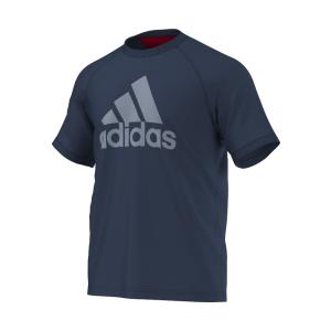 Adidas SE LOGO TEE F48593
