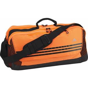 Adidas clima tb m F49870