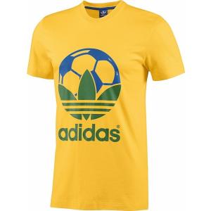 Adidas COUNTRY TEE F77495
