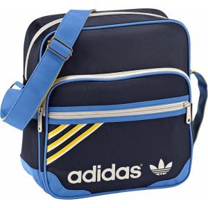 Adidas SIR BAG FW F79755