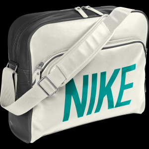 Nike HERITAGE AD TRACK BAG BA4358-013