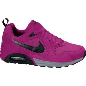 Nike Wmns air max trax 631763-500