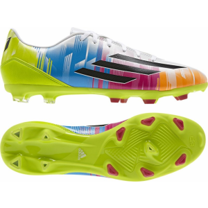 Adidas F10 Trx Fg Messi F32694