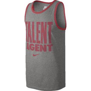 Nike TANK-TALENT AGENT 611952-063