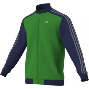 Adidas 365 T-TOP G69196