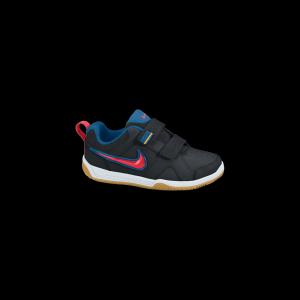 Nike LYKIN 11 (PSV) 454475-013